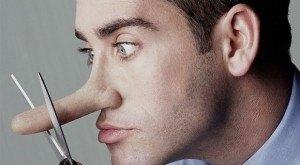 методика коррекции носа