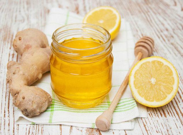 Полезен ли мёд для влагалища предложить