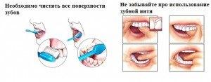 Главная  Стоматология Лазурь  гОренбург ул 9 января