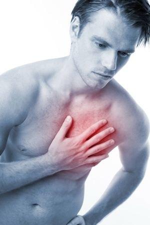 boli-v-serdcze-pri-osteohondroze