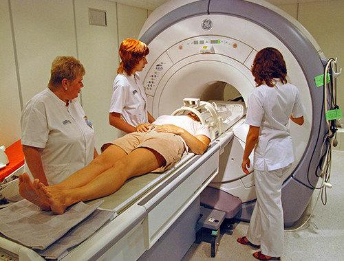 mrt-diagnostika-adenomy-gipofiza