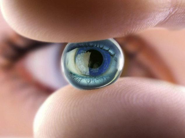 аллергия на глазах психосоматика