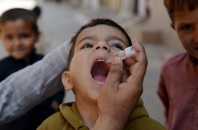 poliomielit-1