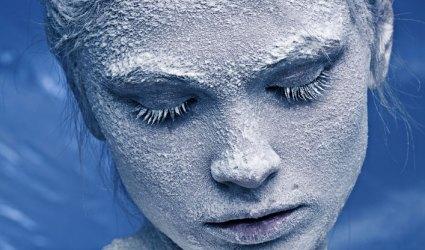 Первая медицинская помощь при обморожении детей и взрослых: правила оказания. Что делать при обморожении кожи и лица?