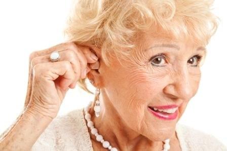 Как выбрать слуховой аппарат