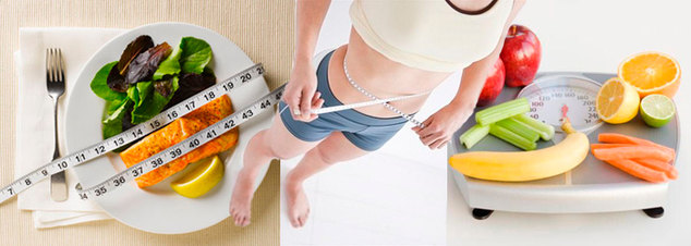 как похудеть чтобы попа осталась