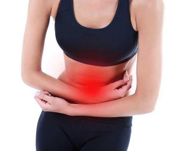 Реферат диеты и их последствия