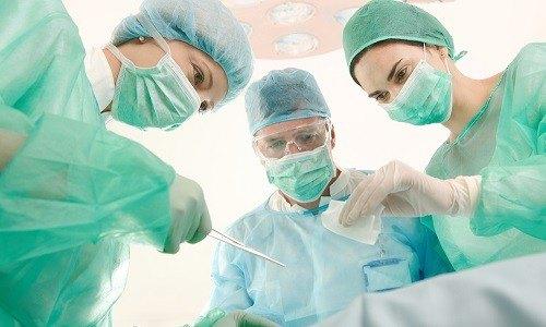 Секс визит к хирургу фото 82-460