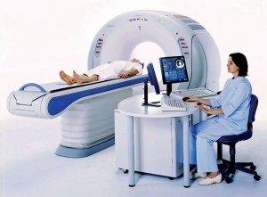 tomographia