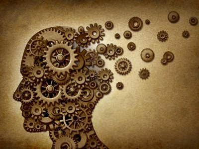 Диагностика в психиатрии