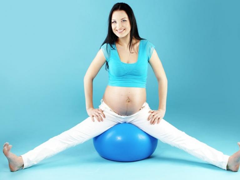 Что из фруктов нельзя есть беременным 86