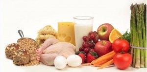 1379050856_him-dieta-1