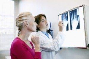 vrach-revmatolog