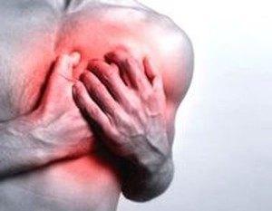 аллергический-миокардит1-300x233