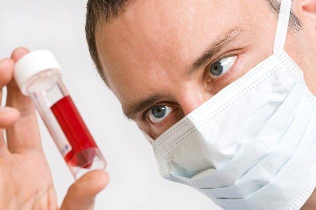 Сдача крови на сахар подготовка и расшифровка анализа