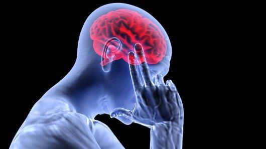 bolezn-alcgejmera-simptomi