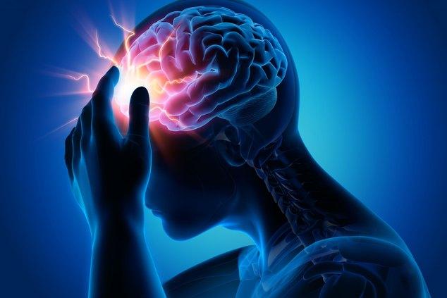 Simptomaticheskaja-jepilepsija