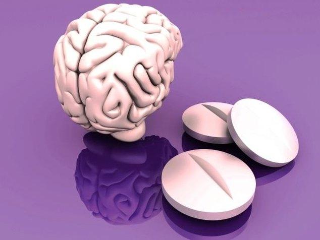 Tabletki-s-riskoj-ot-epilepsii