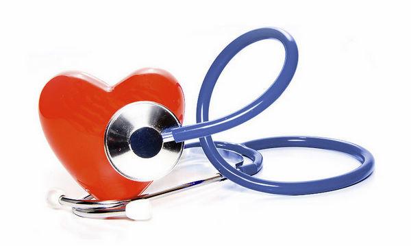 Расшифровка узи сердца показатели нормы