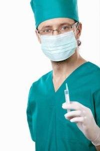 anestisia