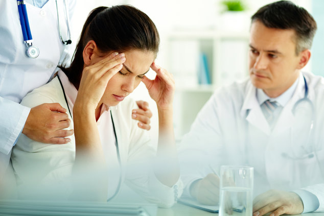 diagnostika-bazilyarnoi-migreni