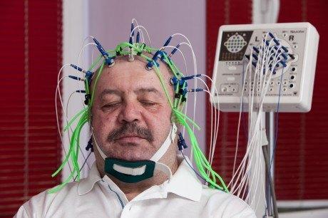 elektroencefalografiya-460x306