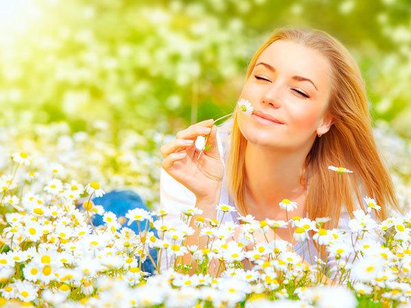 lechenie-allergii