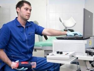 Пегасис лечение вирусного гепатита в