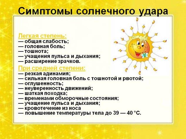0012-012-Simptomy-solnechnogo-udara
