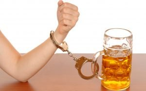 beer-and-hand-cuffs