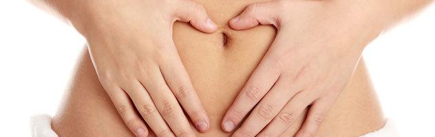 narushenie-menstrualnogo-cikla-5