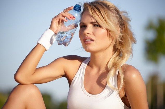 solnechnyj-udar-simptomy-i-lechenije