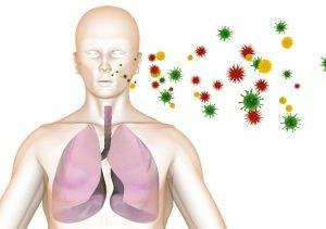 tuberkulez-2