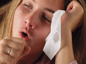 tuberkulez_legkih