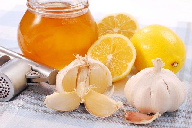 55d4d178bd742_nasojka-s-limonom