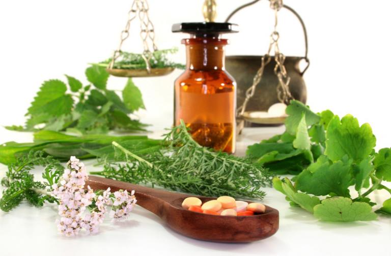 Глисты: лечение традиционной и народной медициной