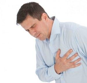 infarkt miokarda_0241667877