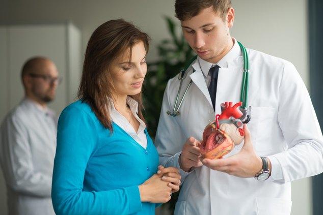 kardioskleroz-simptomy