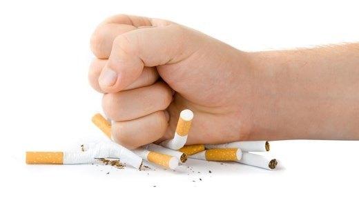 1325777409_quit_smoking