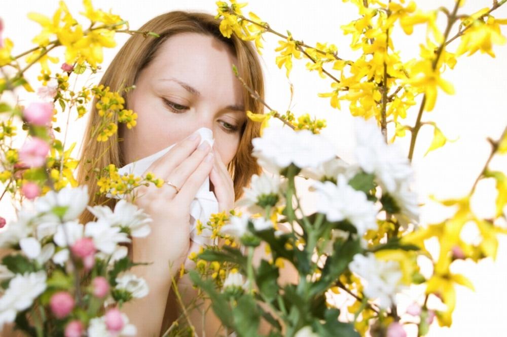 bronhialnaja-astma-005