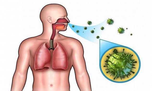 adenovirusnaja-infekcija-u-detej1