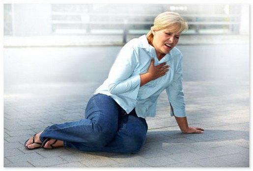 astma-bronhialnaja-infekcionno-zavisimaja-2