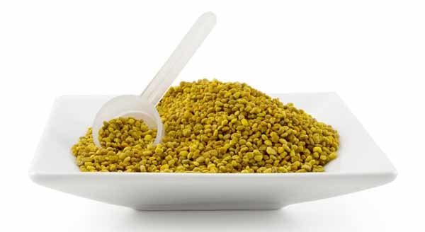 bee-pollen1