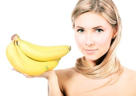 polza-i-vred-banana-dlya-zdorovya-3-550x387
