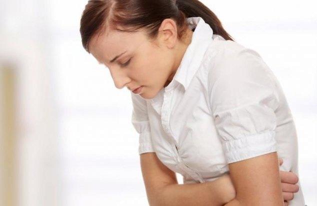 simptomi-intoksikacii-organizma