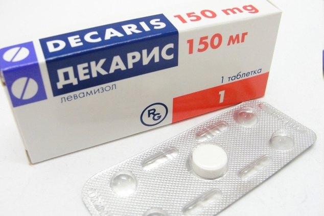 dekaris-1