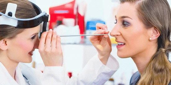 nasenuntersuchung-endoskopie
