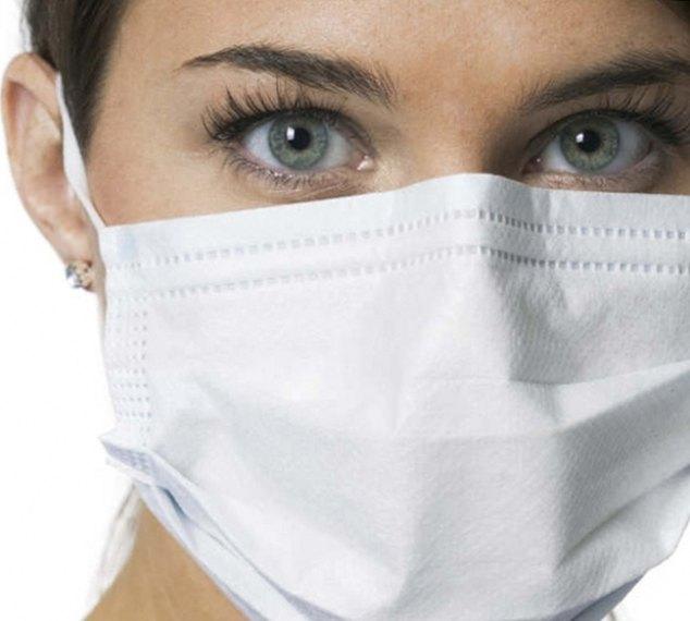 novyj-vid-grippa-idet-v-ukrainu-institut-epidemiologii