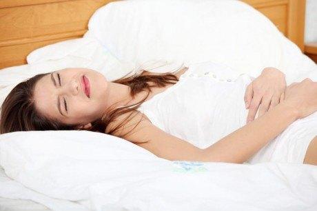 pochemu-poyavlyaetsya-endometrioz-460x306
