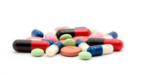 tabletki-ot-glistov